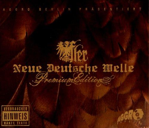 Fler - Neue Deutsche Welle Premium Edition - Zortam Music