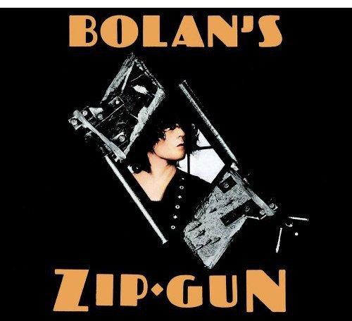 T. Rex - Bolan