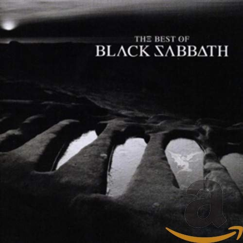 Black Sabbath - Best of Black Sabbath - Zortam Music