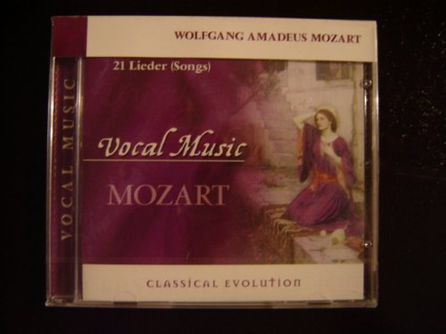 Mozart - Mozart - Classical (Guitar) - Zortam Music