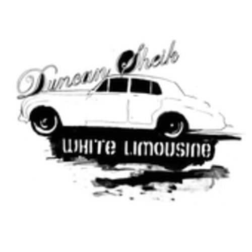 Duncan Sheik - White Limousine - Zortam Music