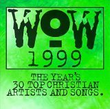 DC Talk - WOW 1999 (1 of 2) - Zortam Music