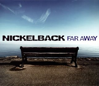 Nickelback - Far Away (Single) - Zortam Music