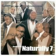 Naturally 7 - Ready II Fly - Zortam Music