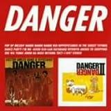 DANGER1&2