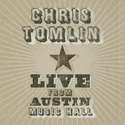 Chris Tomlin - Worship Jamz [Razor & Tie] - Zortam Music