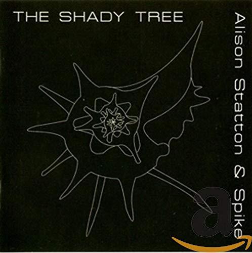 Alison Statton & Spike the Shady Tree 04 blind Faith - The Shady Tree - Zortam Music