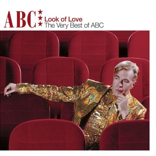 ABC - Look of Love, the: the Very Best - Zortam Music