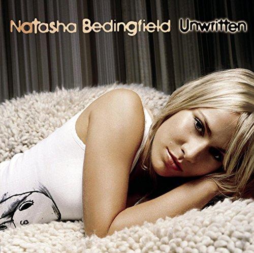Natasha Bedingfield - Unwritten (retail) - Zortam Music