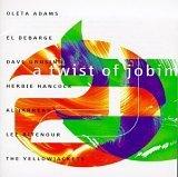 Dave Grusin - A Twist Of Jobim - Zortam Music