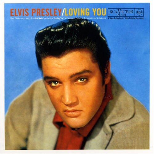 Elvis Presley - I Beg Of You (Alternate Versio Lyrics - Zortam Music