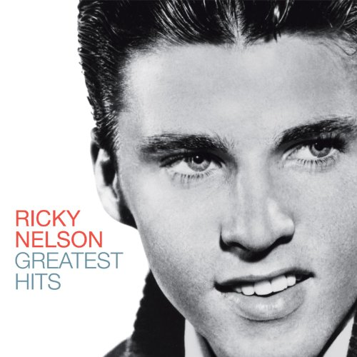 Ricky Nelson - Ricky Nelson (2) - Ricky Sings Again - Part 2 - Zortam Music