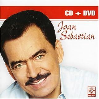 joan sebastian grandes exitos 2 10 from 71 votes joan sebastian