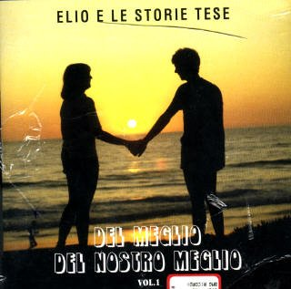 Elio e le storie tese - Elio e le Storie Tese 1990- - Zortam Music