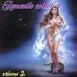 Chris Norman - Romantic Collection Volume 2 - Zortam Music