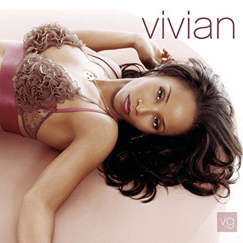Vivian Green - Vivian - Zortam Music