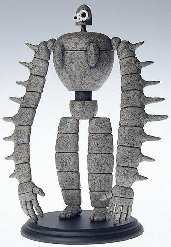 ロボット兵 ジブリ