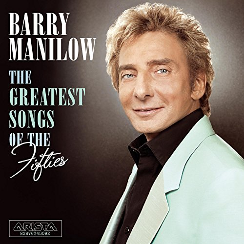BARRY MANILOW - Rags to Riches Lyrics - Zortam Music