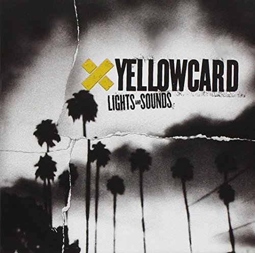 Yellowcard - , - Zortam Music