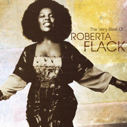 Roberta Flack - The Very Best of Roberta Flack - Zortam Music