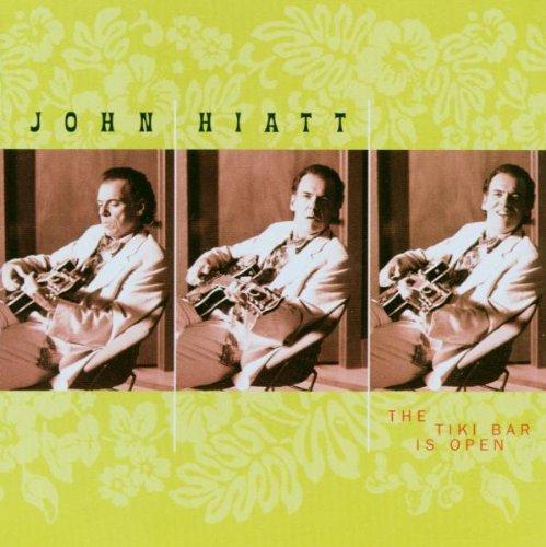 John Hiatt - ð>j - Zortam Music