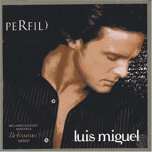 Luis Miguel - Amarte Es Un Placer Lyrics - Zortam Music