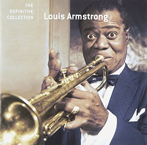 Louis Armstrong - 1938-1967efinitive Collecti - Zortam Music