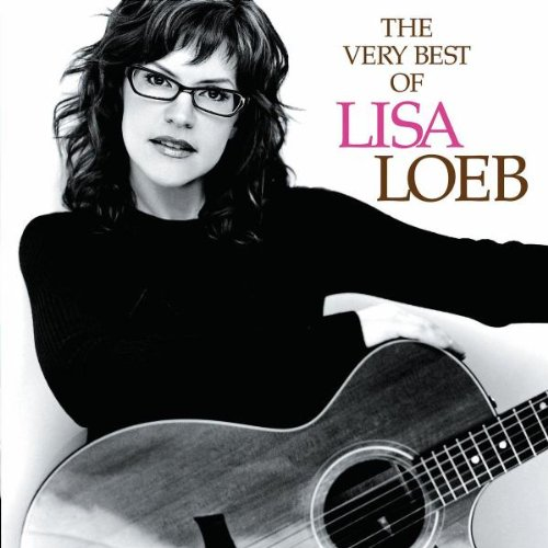 LISA LOEB - Do You Sleep Lyrics - Zortam Music