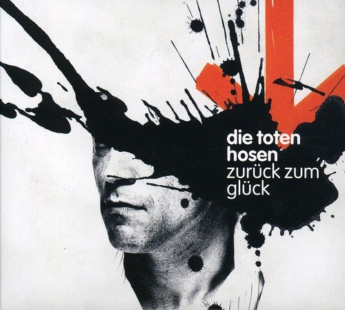 Die Toten Hosen - Chart Boxx 6/2004 - Zortam Music