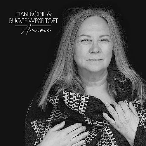 Jack Johnson - We