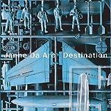 振り向けば… / Destination (DVD付) DVD収録曲B