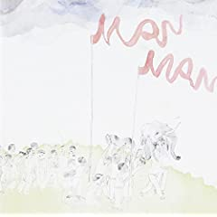 Man Man - Six Demon Bag