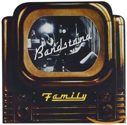 Family - Bandstand - Zortam Music