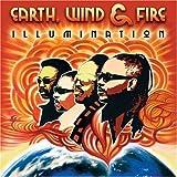 Illumination (2CD+DVD)