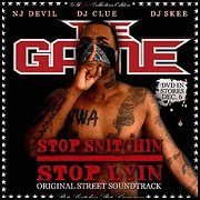 The Game - DJ SKEE - Zortam Music