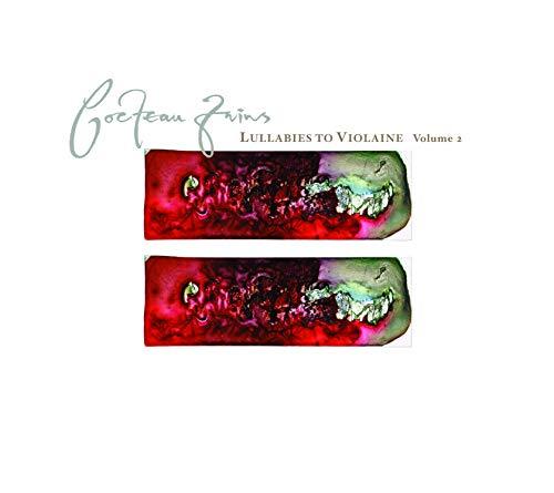 Cocteau Twins Download Albums Zortam Music