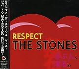 RESPECT THE STONES