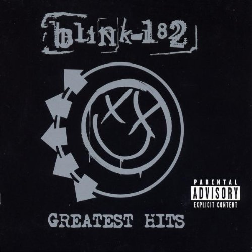 Blink 182 - Greatest Hits (Slide Pack) - Zortam Music