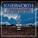 Tears For Fears - Knebworth: The Album - Zortam Music