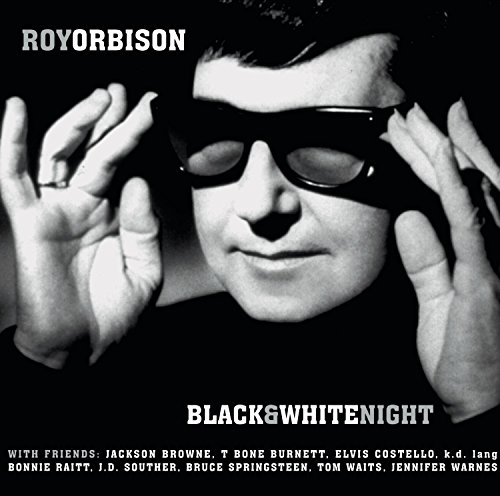 Roy Orbison - Rock en Ingles de los 60´s - Zortam Music