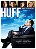 Huff: Complete First Season (4pc) (Ws Dub Sub)