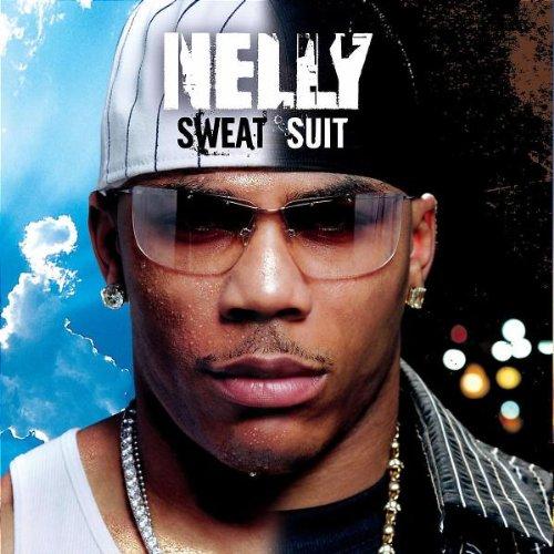 Nelly - Sweat   Suit - Zortam Music
