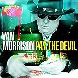 album art to Pay the Devil