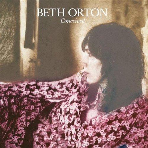 Beth Orton - Conceived - Zortam Music
