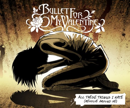 Bullet For My Valentine   Revolve Around Me   Zortam Music · U003eu003eu003e
