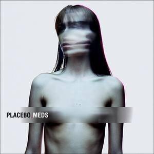 Placebo - Meds [CD + DVD] - Zortam Music