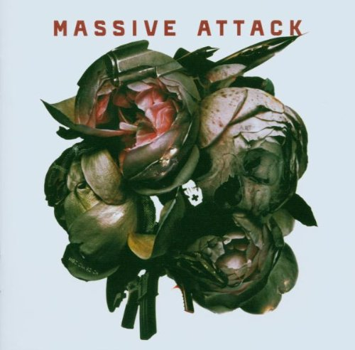 Massive Attack - Collected - The Best Of Massive Attack - Zortam Music