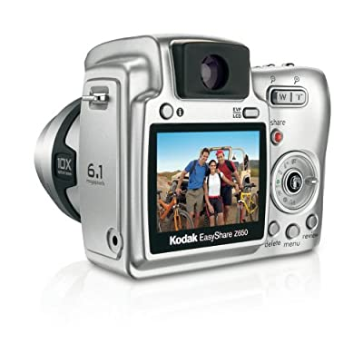 http://ec2.images-amazon.com/images/P/B000E65X0W.02.PT07._SS400_SCLZZZZZZZ_V61012921_.jpg