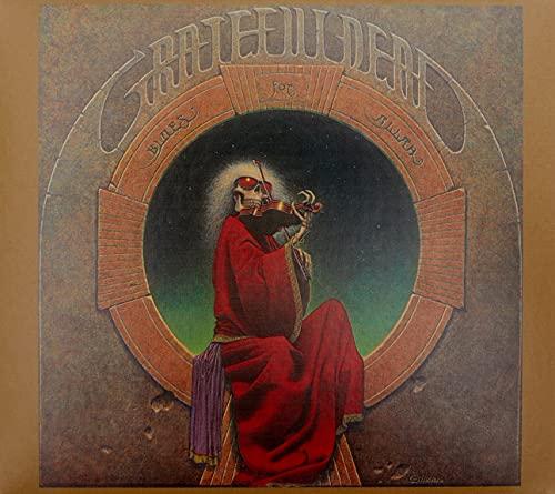 Grateful Dead - 1991-06-22 - Soldier Field - Zortam Music