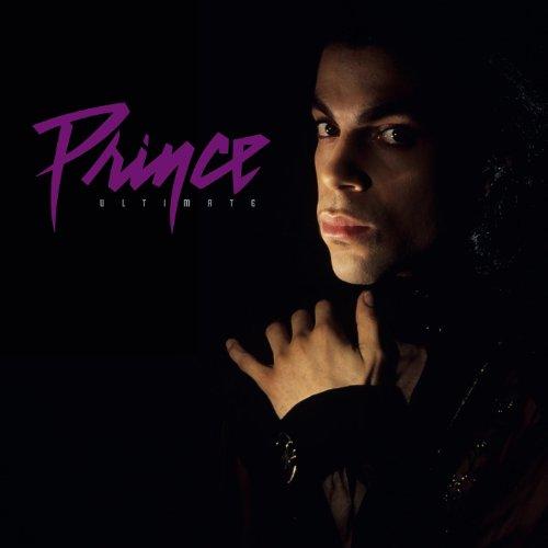 Prince - Ultimate - Zortam Music